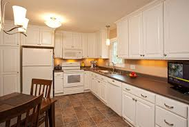 Cost To Remodel Kitchen by Three Ways To Manage The Cost Of Kitchen Remodeling