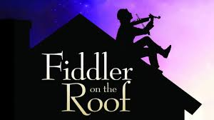 spirit halloween simi valley fiddler on the roof los angeles tickets n a at simi valley