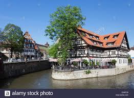 Wehr Baden Esslingen Castle Stockfotos U0026 Esslingen Castle Bilder Alamy