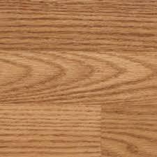 Columbia Laminate Flooring Flooring Outlet Laminate Flooring Price