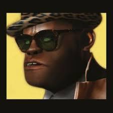 gorillaz the apprentice feat rag u0027n u0027bone man zebra katz u0026 ray