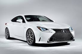 lexus uk customer complaints road test lexus rc 300h luxury london evening standard