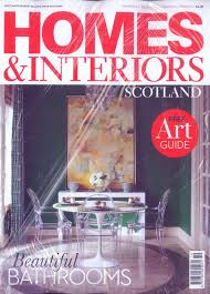 homes and interiors scotland homes and interiors scotland 28 images homes and interiors