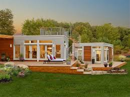 Prefab Cottages Ontario by Best 25 Modular Homes Ideas On Pinterest Small Modular Homes