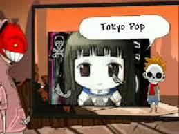 imagenes de hinata emo emo sasuke hinata youtube