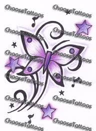 butterfliestatoos google search tattoo ideas pinterest