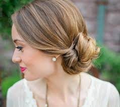 great gatsby hair long how to do a great gatsby hair roll trulysavvy net