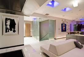 Interiors For Homes Interiors For Home Home Interior Design Ideas Cheap Wow Gold Us