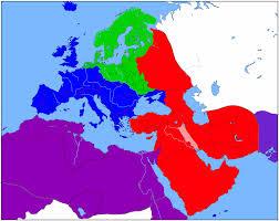 Babylonian Empire Map Babylon Is Still Babylon Heaven Awaits
