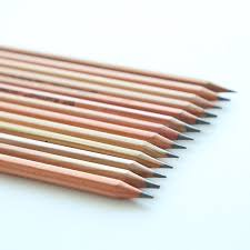 special pencils for drawing jianwu 12pcs set marco wooden pencil pencils for school drawing