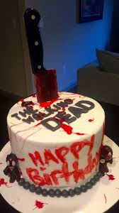 halloween cakes pinterest top 25 best zombie cakes ideas on pinterest zombie birthday