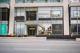 apartment quickstay yorkville dream yonge toronto canada