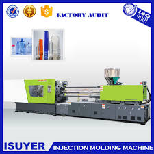 rubber injection moulding machine rubber injection moulding