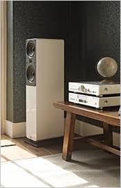 Best Bookshelf Speakers For Tv Richer Sounds The Uk U0027s Hi Fi Home Cinema U0026 Tv Specialists