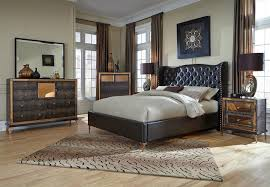 fancy bedroom best 25 fancy bedroom ideas on pinterest king size