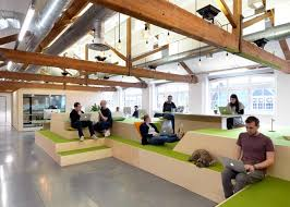 office design 6590 best office design images on office spaces