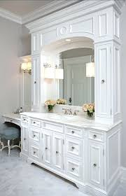 lowes bathroom wall cabinet white white bathroom cabinet captivating stunning white bathroom cabinet