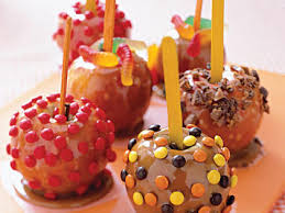 where can i buy candy apples 22 candy apple recipes myrecipes