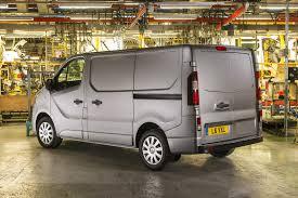 2015 opel vivaro new vauxhall vivaro lwb diesel 2900 1 6cdti biturbo 125ps h1 combi
