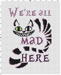 25 unique cross stitch patterns ideas on cross stitch