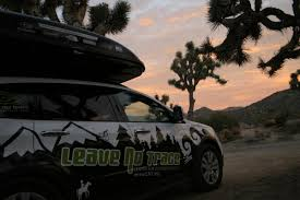 rei thanksgiving happy thanksgiving from the subaru leave no trace traveling