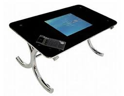 Gaming Coffee Table 12 Coolest Coffee Tables Coffee Tables Unusual Coffee Tables