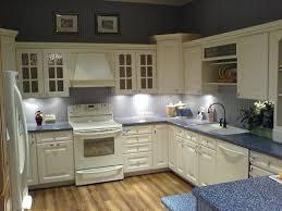 cheap kitchen reno ideas budget kitchen renovations interior home page