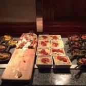 Pizza Buffet Las Vegas by Veranda 867 Photos U0026 416 Reviews Breakfast U0026 Brunch 3950 S
