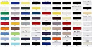 Pantone Color Names Color Names W3schools Image Mag
