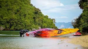 cigarette racing cigarette racing boats for sale boats com