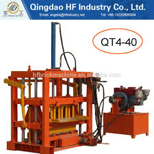 manual concrete block maker manual concrete block maker suppliers