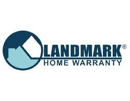georgia home warranty plans best companies landmark home warranty home warranty review new discount