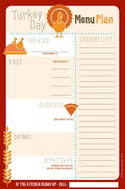 58 best birthday event planner budget printables images