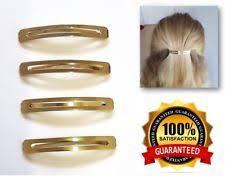 barrettes for hair barrette hair slide ebay