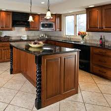 kitchen cabinet refacing cost per foot kitchen cabinets refacing cabinet refacing kitchen cabinet refacing