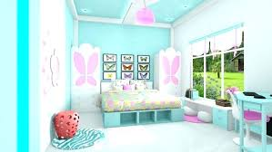 Wall Decor For Baby Room Decoration Baby Room Wall Decor Ideas Baby Room Wall Decor