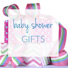 baby shower for large groups baby shower for large groups bath time time baby