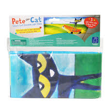 Pete The Cat Classroom Decorations Amazon Com Educational Insights Pete The Cat U0027s Cool
