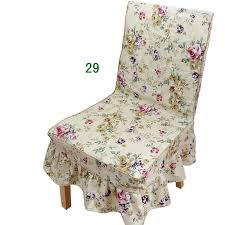 cover chair chair cover