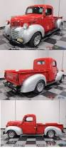 35 best 1939 1947 dodge trucks images on pinterest dodge