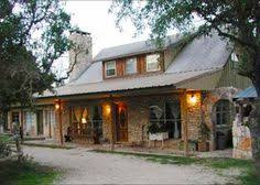 Texas Hill Country Real Estate For Sale  TX Homes For Sale - Texas hill country home designs