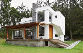 eco friendly houses information 12 companies leading the way with eco friendly house building materials