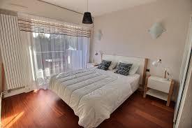 location appartement 2 chambres appartement 2 chambres 4 personnes première ligne avec piscine