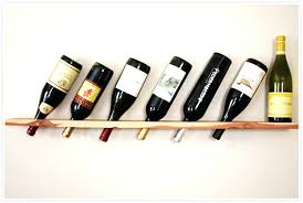 Wood Shelf Plans Diy by Wine Rack Diy Wooden Wine Rack Plans Diy Wine Glass Rack Wood