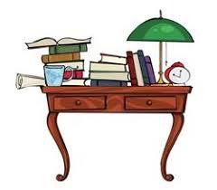 bureau rangé votre bureau votre atelier est bien rangé lisez vite ce qui suit