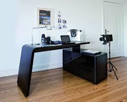 Moderner Schreibtisch Jahnke Csl 465 E Schreibtisch Art U0026 Office Shop