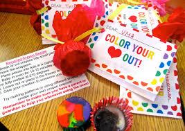 valentine u0027s day ideas for the classroom scholastic