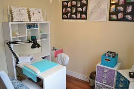 Nail Tech Desk by Nails By Kayla Shevonne Picture Tour My Updated Again Nail Den