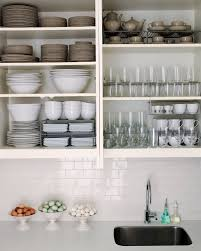 Pull Down Kitchen Cabinets Cabinets U0026 Storages White Wooden Kitchen Cabinet Organize Shelves