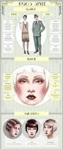 best 25 fashion history ideas on pinterest 1990s cartoons